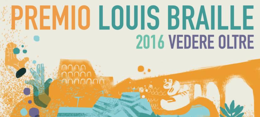 Premio-Louis-Braille-2016-teatro-sistina-roma-3