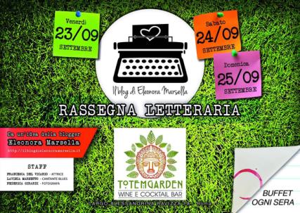 rassegna-scrittori-e-artisti-emergenti-roma-2016-4