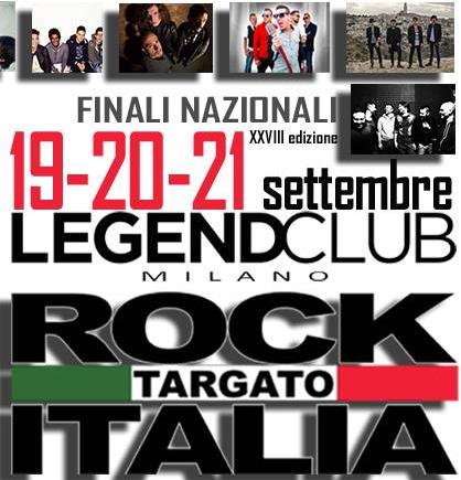 rock-targato-italia-finali-2016-2