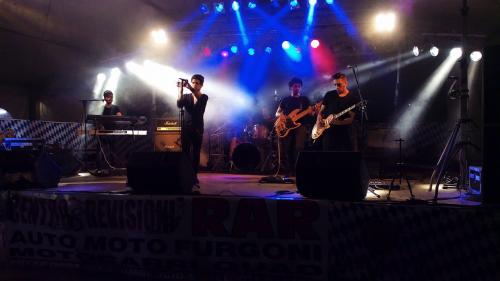 rock-targato-italia-finali-2016-3