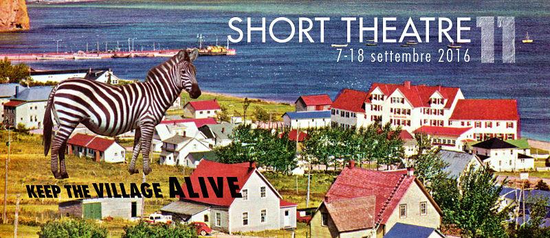 short-theatre-11-roma-2016-short-theatre-11