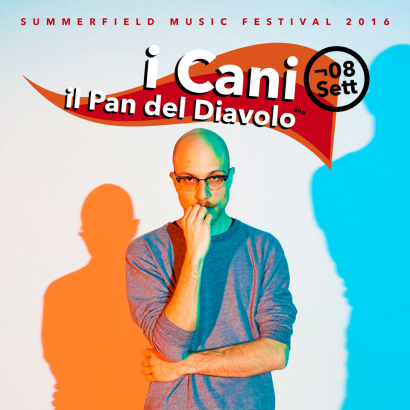 summerfield-2016-Cassano-Magnago-1