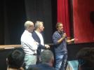 teatro-marconi-teatro-nino-manfredi-stagione-2016-2017-roma-5634