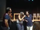 teatro-marconi-teatro-nino-manfredi-stagione-2016-2017-roma-5649