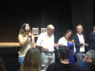 teatro-marconi-teatro-nino-manfredi-stagione-2016-2017-roma-5656