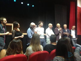 teatro-marconi-teatro-nino-manfredi-stagione-2016-2017-roma-5683