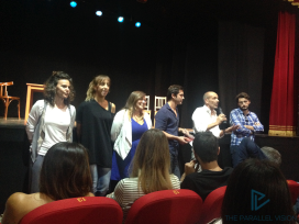 teatro-marconi-teatro-nino-manfredi-stagione-2016-2017-roma-5701