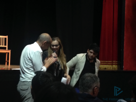 teatro-marconi-teatro-nino-manfredi-stagione-2016-2017-roma-5704