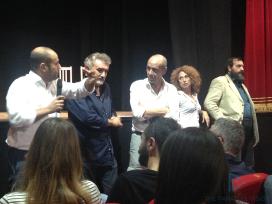 teatro-marconi-teatro-nino-manfredi-stagione-2016-2017-roma-5717