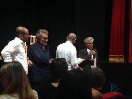 teatro-marconi-teatro-nino-manfredi-stagione-2016-2017-roma-5720
