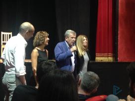 teatro-marconi-teatro-nino-manfredi-stagione-2016-2017-roma-5729