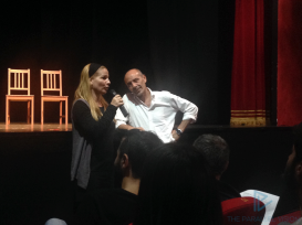 teatro-marconi-teatro-nino-manfredi-stagione-2016-2017-roma-5766