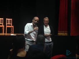 teatro-marconi-teatro-nino-manfredi-stagione-2016-2017-roma-5782