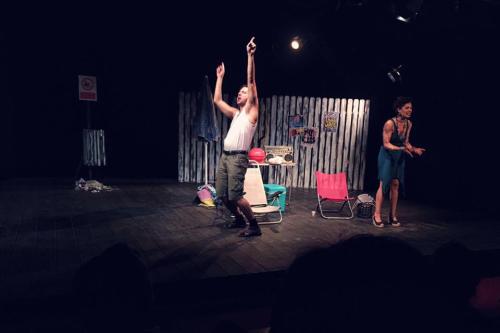 tsunami-teatro-trastevere-roma-2016-1