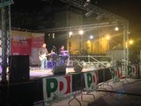 zibba-concerto-roma-festa-unita-2016-7-settembre-5263