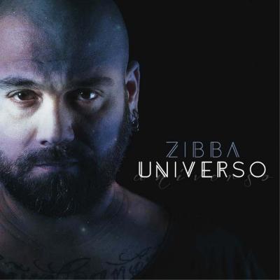 zibba-universo-1