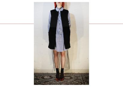 86-halo-street-vintage-artigianato-fashion-vintage-market-quirinetta-roma-2016-2