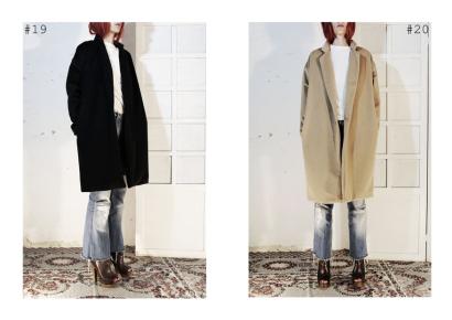 86-halo-street-vintage-artigianato-fashion-vintage-market-quirinetta-roma-2016-36-37