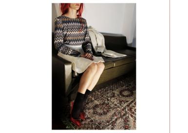 86-halo-street-vintage-artigianato-fashion-vintage-market-quirinetta-roma-2016-6