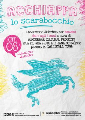 acchiappa-lo-scarabocchio-jana-schroder-t293-roma-lab-bambini-2016-1