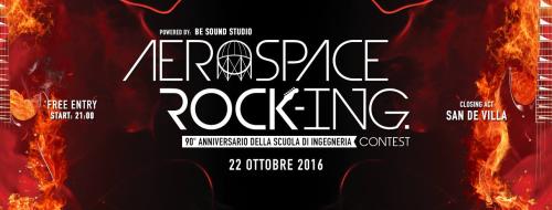 aerospace-rocking-contest-1