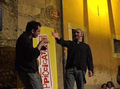 appiccicaticci-teatro-degli-audaci-novembre-2016-1