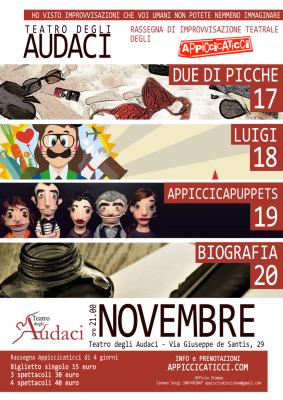 appiccicaticci-teatro-degli-audaci-novembre-2016-2