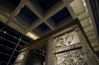 ara-comera-museo-ara-pacis_notte-1