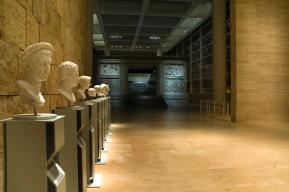 ara-comera-museo-ara-pacis_notte-3