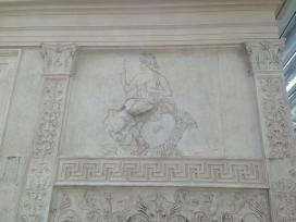 ara-pacis-ara-comera-roma-museo-6581