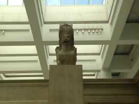 ara-pacis-ara-comera-roma-museo-6585