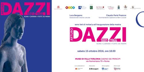 arturo-dazzi-villa-torlonia-roma-3