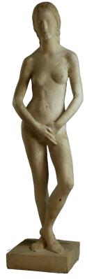arturo-dazzi-villa-torlonia-roma-adolescente-gesso-2