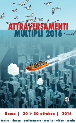 attraversamenti-multipli-2016-roma-1
