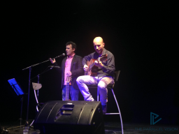 bill-chambouleyron-teatro-lo-spazio-roma-2016-6749
