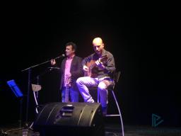 bill-chambouleyron-teatro-lo-spazio-roma-2016-6750