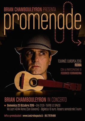 brian-chambouleyron-teatro-lo-spazio-roma-1