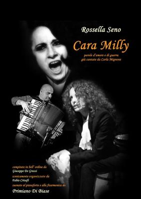 cara-milly-carla-mignone-teatro-tor-bella-monaca-3