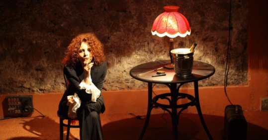 cara-milly-carla-mignone-teatro-tor-bella-monaca-4