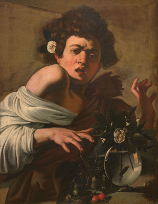 caravaggio-di-roberto-longhi-pinacoteca-ancona-1