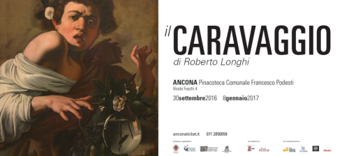 caravaggio-di-roberto-longhi-pinacoteca-ancona-3