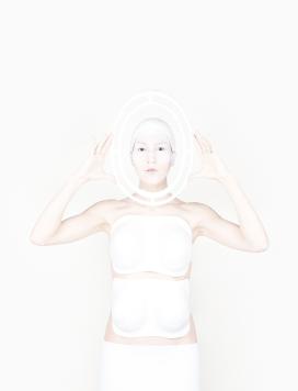 chiara-tubia-segment-of-mystic-circle-9_rgb