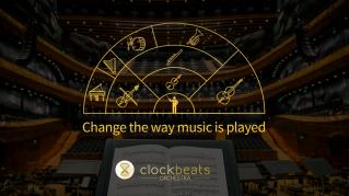 clockbeats-cbo_main_wall