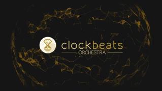 clockbeats-cbo_world