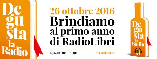 degusta-la-radio-festa-radiolibri-roma-1