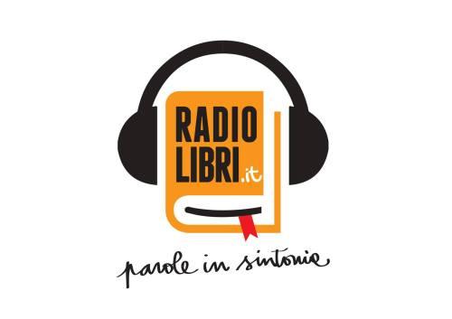 degusta-la-radio-festa-radiolibri-roma-2