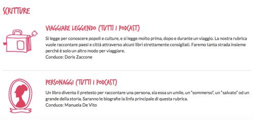 degusta-la-radio-festa-radiolibri-roma-4