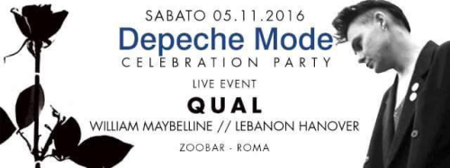 depeche-mode-celebration-party-2016-1