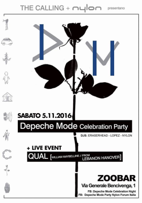 depeche-mode-celebration-party-2016-2