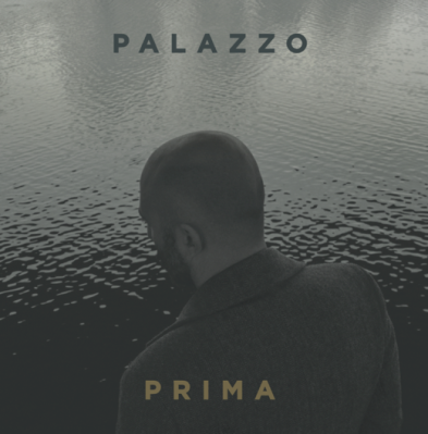 diego-palazzo-prima-na-cosetta-roma-2